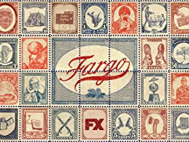 Amazon com: Watch Fargo Season 3 | Prime Video