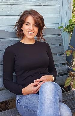 Jenny Oliver