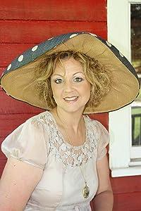 Amy McCoy Dees