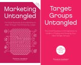 Marketing Untangled (2 Book Series)