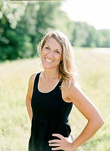 Amanda Flinn
