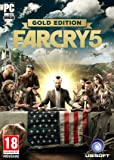 Far Cry 5 - Édition Gold | Téléchargement PC - Code Uplay