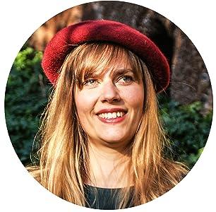 Christina von justmycoach.de