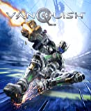Vanquish [Online Game Code]