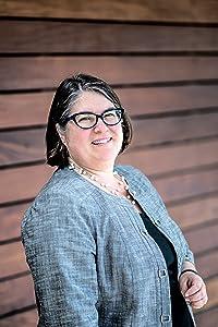 Jennifer J. Britton