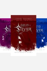 Solis Invicti (4 Book Series) Kindle Edition