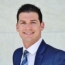 Dr. James DiNicolantonio