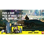 Xbox-One-X-Cyberpunk-2077-Limited-Edition-Bundle-1TB-Xbox-One