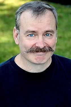 Cormac O'Brien