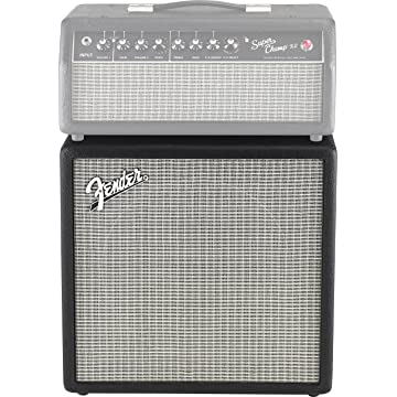 cheap Fender Super Champ 2020