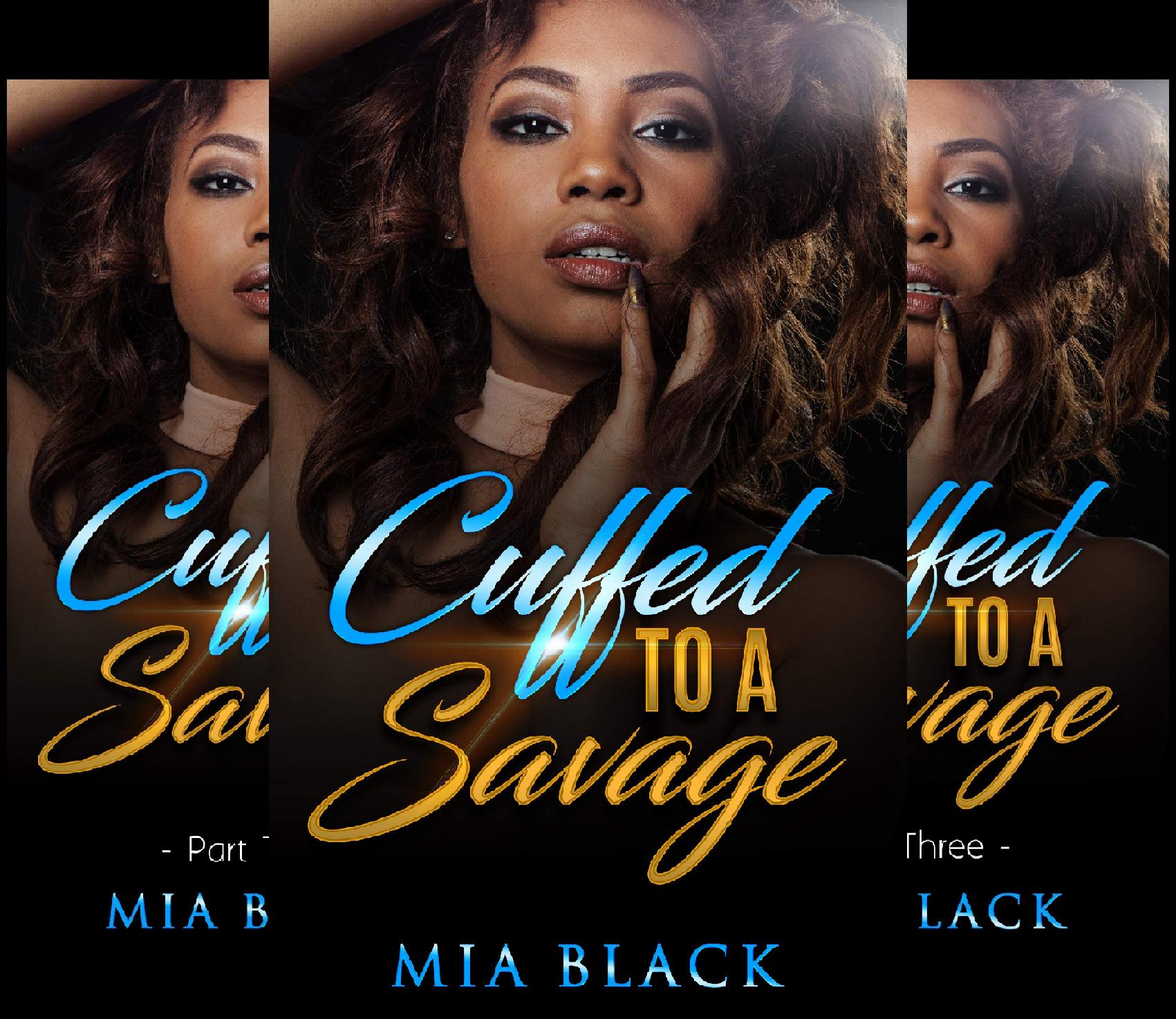 Books : Loving a Savage (4 Book Series)