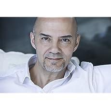Jesús García Fernández