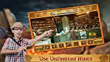 Wild Life - Hidden Object Game [Download]