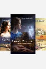 Texas Strong (3 Book Series) Kindle Edition