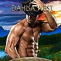 Dahlia West