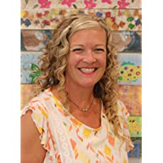 Ruthie Godfrey