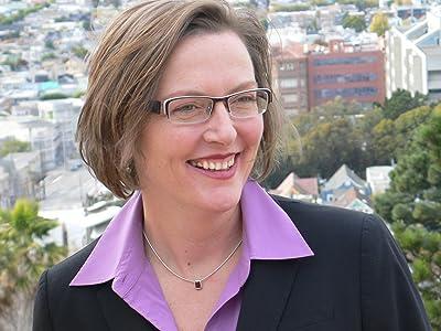 Rebecca M. McLennan
