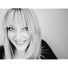 Amy Dingmann