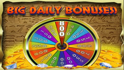 Kostenlose casino spielautomaten vulkan