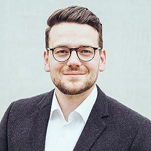 Christian Wenzel-Hofmann