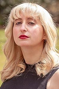 Gabrielle Moss