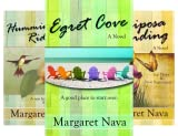 The Angela Dunn Series (3 Book Series)