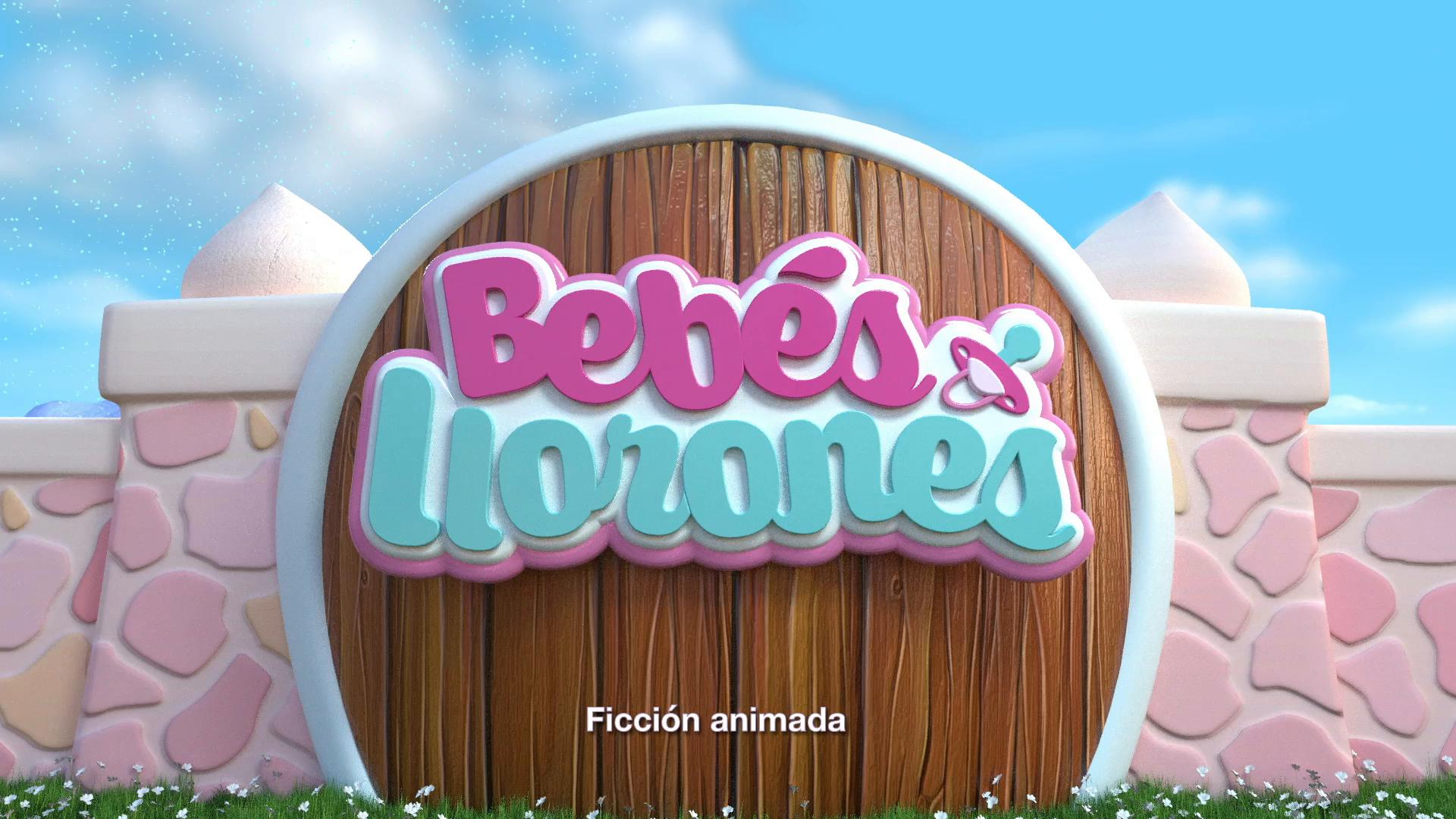 Amazon.es: IMC Toys - Bebés Llorones, Lea (10574): Juguetes y juegos