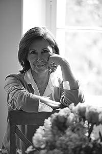 Sharon Santoni