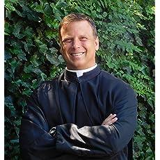 Image result for fr. augustine wetta