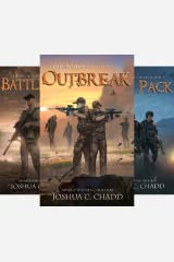 The Brother's Creed (5 Book Series) Kindle Edition