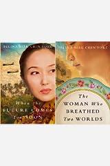 The Malayan saga (2 Book Series) Kindle Edition