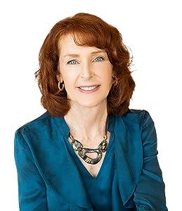Susan J Ryan