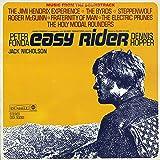 Ost: Easy Rider [12 inch Analog]