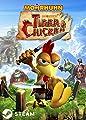 Moorhuhn: Tiger & Chicken [Online Game Code]