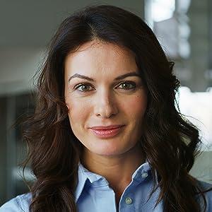 Annika Durand