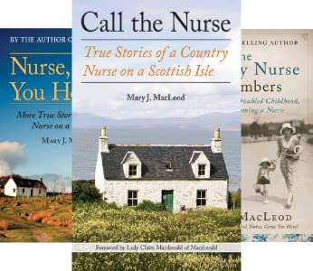 The Country Nurse