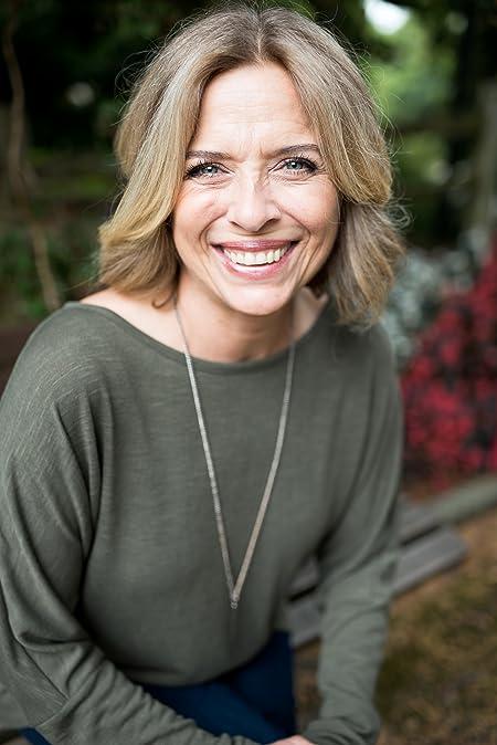 Denise Mira
