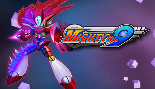 mighty-no-9-ray-expansion-online-game-code