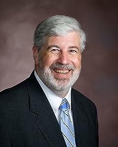 Mark Ward Sr.