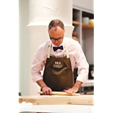 Christopher Kimball