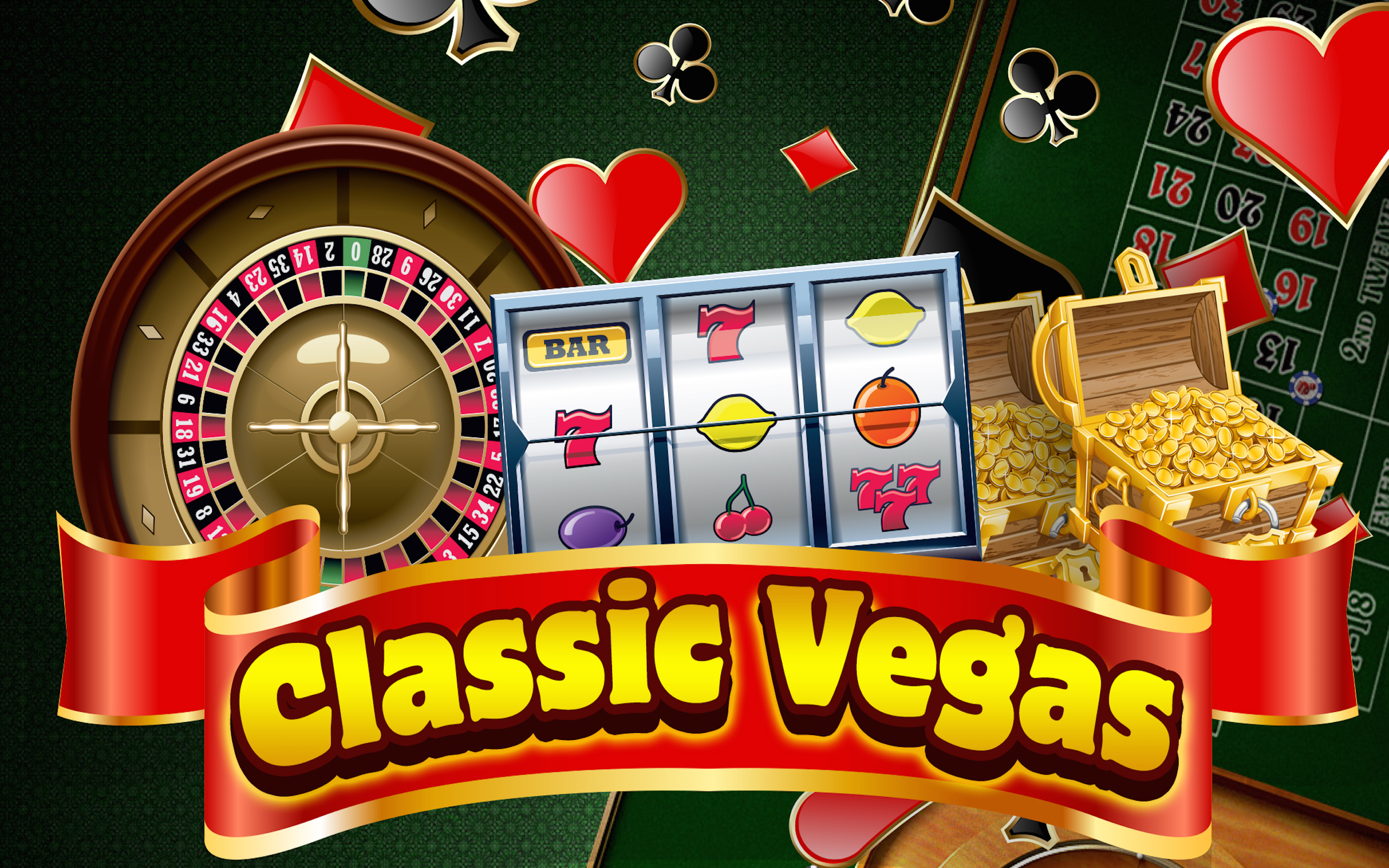 best casino games for kindle fire