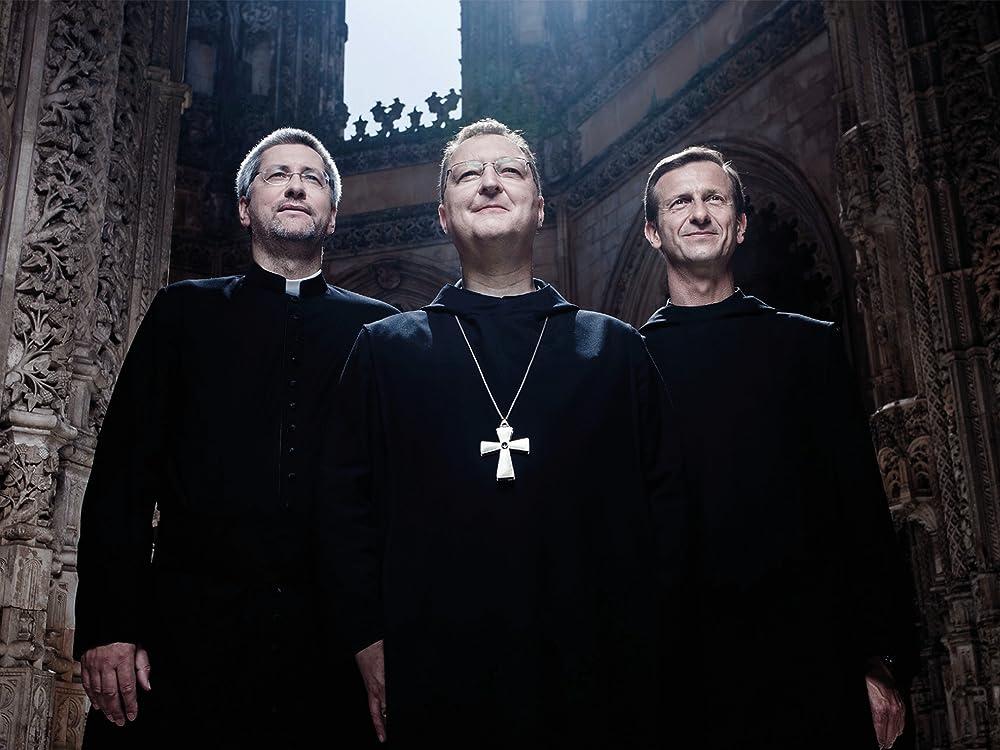 Die Priester Songs