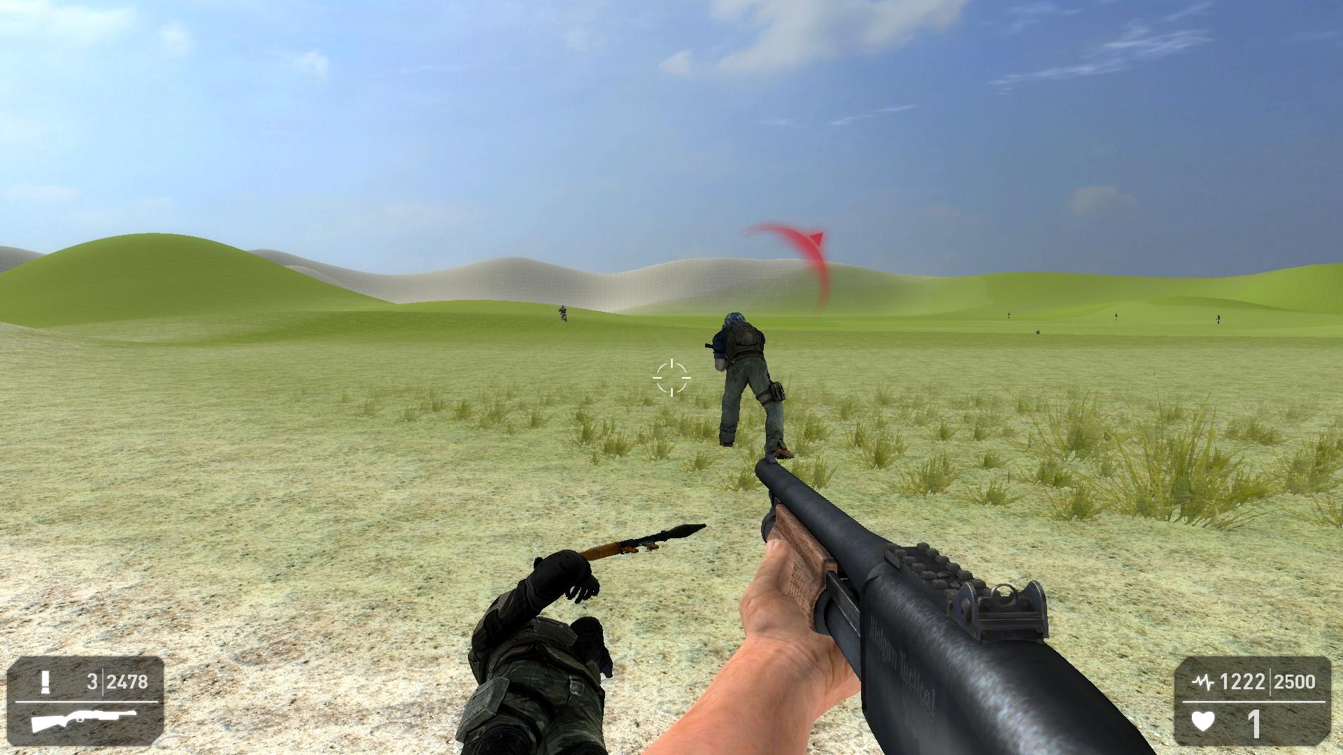 American Sniper [Download]
