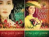 The Seed Traders' Saga (2 Book Series)