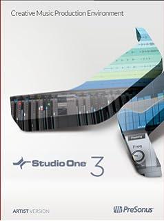studio one 4 product key free