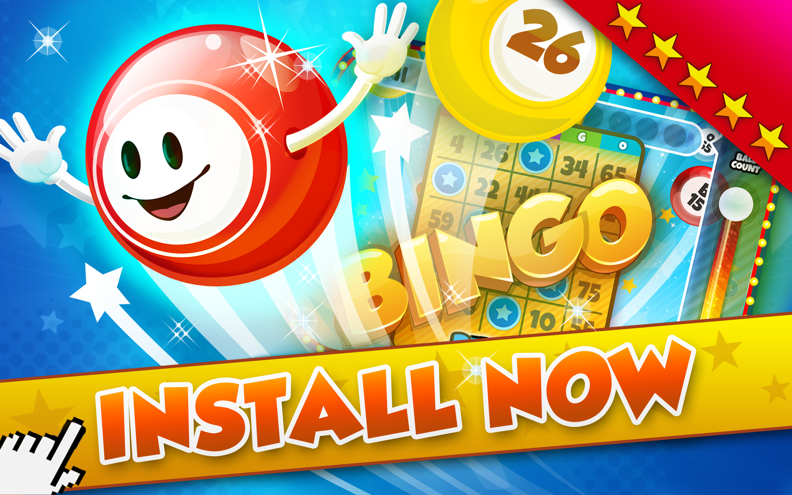 Amazoncom Bingo Games Free - Best Free Sexy Blitz Bingo -2279
