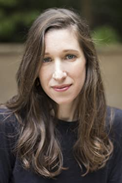 Amazon.com: Lauren Kate: Books, Biography, Blog