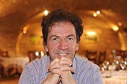Jean-Pascal Daloz