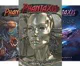 : Phantaxis (7 Book Series)