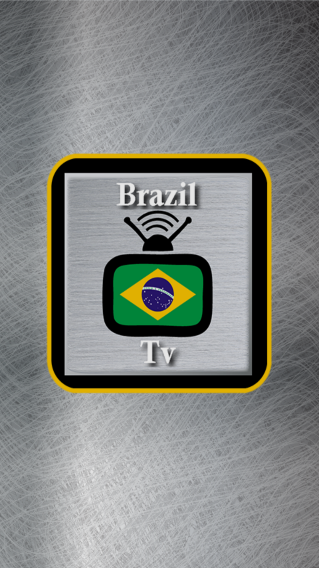 What other items do customers buy after viewing this item  Brasil Play TV -  Assista o melhor ... 6982e2c47cf5a